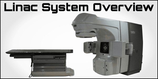 Icon linac system overview 2 600x300
